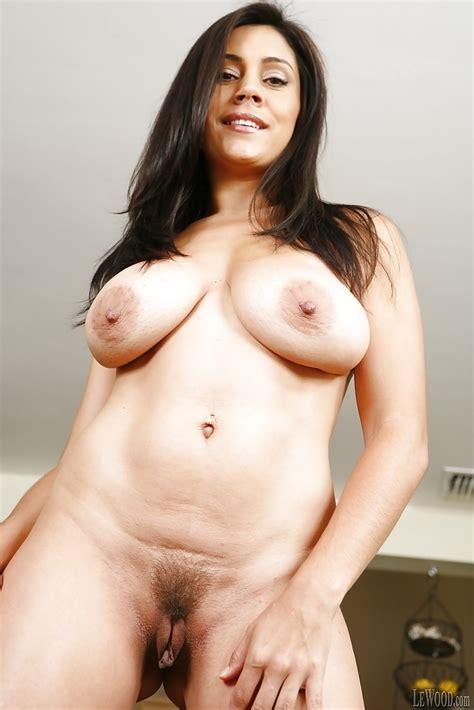 Latina Pornstar Raylene Demonstrates Her Milf Big Tits And Ass