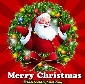 Day Card Online Christmas Greeting Cards Wishes Free Ecards
