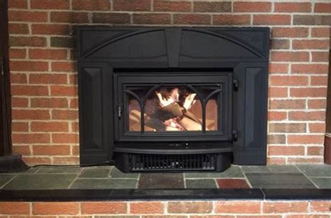 Gas Stove Fireplace Prices by Up To 400 The Regular Jotul Price Doctor Flue Inc