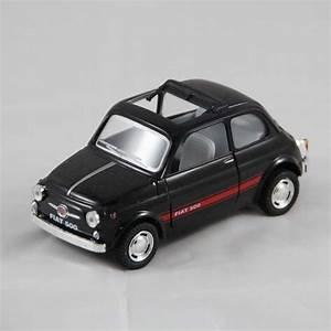 Fiat 500 Décapotable Prix : route occasion voiture occasion fiat 500 ~ Gottalentnigeria.com Avis de Voitures
