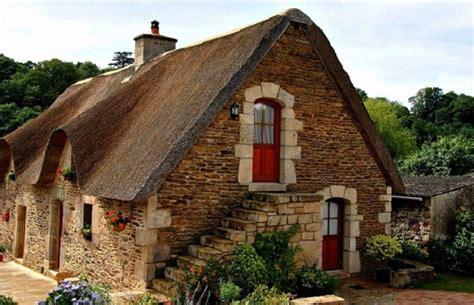 chambres d hotes a vendre les maisons typiques bretonnes
