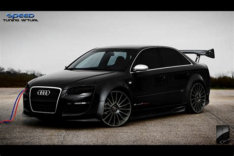 black audi edition wallpaper 2015 audi black hd cool wallpapers a6