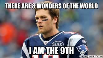 Brady Meme - brady is free come get your f n crow ravetards 1 patriotsinsider com forums scout