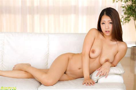 japanese beauties satomi suzuki caribbeancom gallery 無修正画像 鈴木さとみ