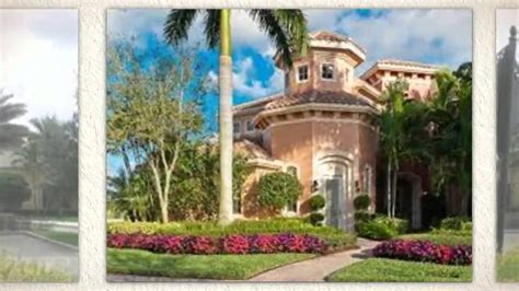 mirasol homes for rent for sale palm gardens