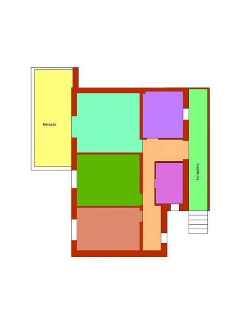 Vendita Massa Lubrense appartamento in vendita a massa lubrense rif pagipafff1