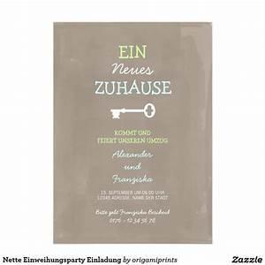 Einladung Zur Einweihung : die besten 25 einladung richtfest ideen auf pinterest ~ Lizthompson.info Haus und Dekorationen