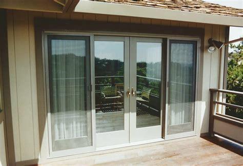 advanced window systems belmont 591 5253 andersen 400