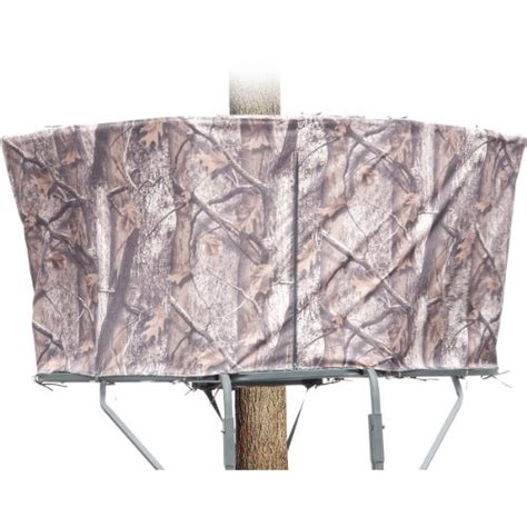 the l stand coupon cheap big dog treestand blindbig dog discount cheap