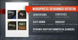 8 best wordpress advertising plugins - PremiumCoding