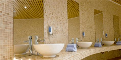 Bathroom Mirrors Cut To Size by Cut To Size Mirrors Made To Measure Mirrors And Glass