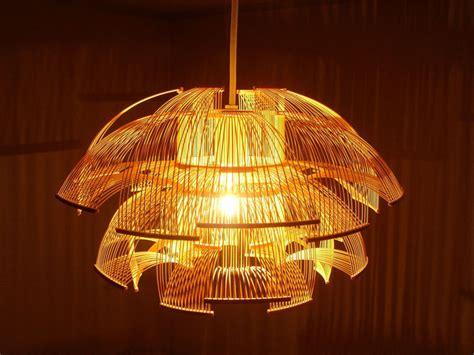 japanese pendant light japanese lights asian pendant lighting vancouver