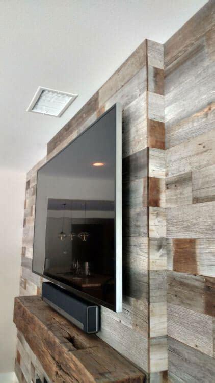 Wood Panel Thickness