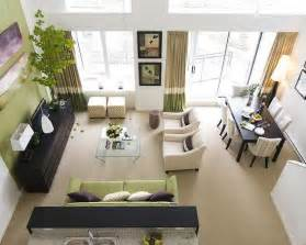 living room ideas for small house small living room dining room combo design ideas 2014 home decorating ideas