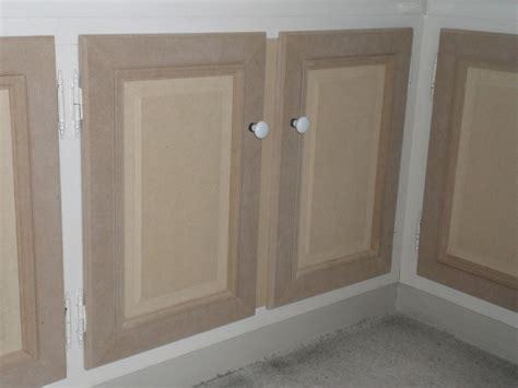 peinture porte de cuisine formidable peinture pour escalier en bois interieur 6