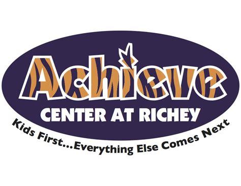 Achievement Center At Richey