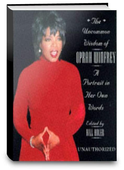 oprah winfrey illuminati oprah s own is nwo david icke s official forums