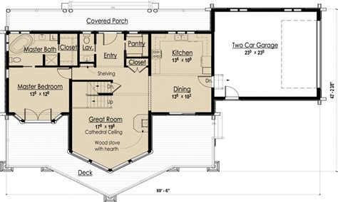 efficient floor plans prefab small homes energy efficient small house floor