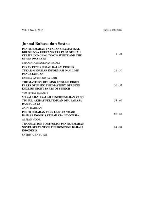 2013 1 1_jurnal_bahasa_dan_sastra
