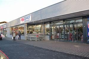 Markt De Biedenkopf : ihr markt in stadtallendorf altat markt stadtallendorf ~ Orissabook.com Haus und Dekorationen