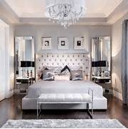 25 Best Ideas About Mirrored Bedroom Furniture On Bedroom Mirrors Best Decorative Items For Your House In Tropical Bedroom Photos HGTV Strictly Studded Huge Floor Mirror French Bedroom Company