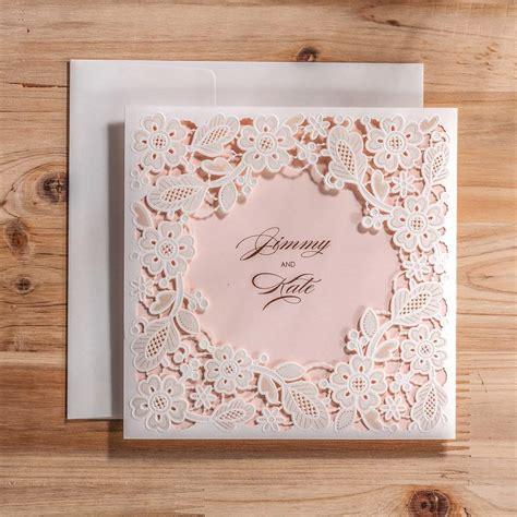 top   cheap diy wedding invitations heavycom