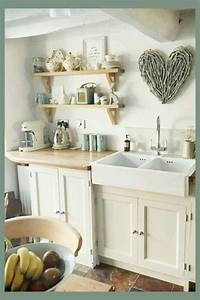 Farmhouse, Kitchen, Ideas, U0026, Pictures, Of, Country, Farmhouse, Kitchens, On, A, Budget, New, For, 2019