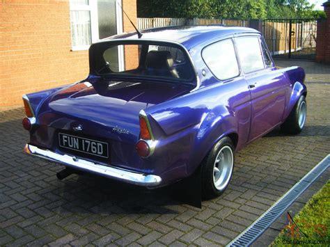 vauxhall anglia ford anglia 105e 2 0 vauxhall engine