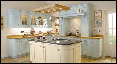 iona painted inframe kitchen bespoke fitted kitchens