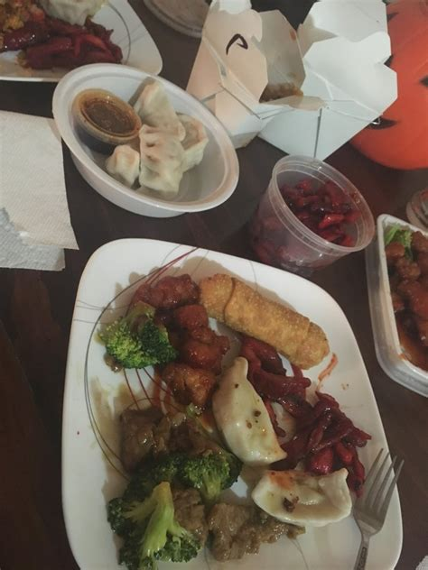 hop hing kitchen  reviews chinese  park ave rutherford nj restaurant reviews