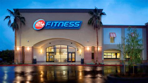 24 Hour Fitness Free Printable Guest Pass