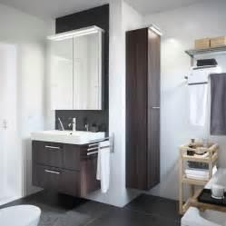 Ikea Bathrooms Designs Choice Bathroom Gallery Bathroom Ikea
