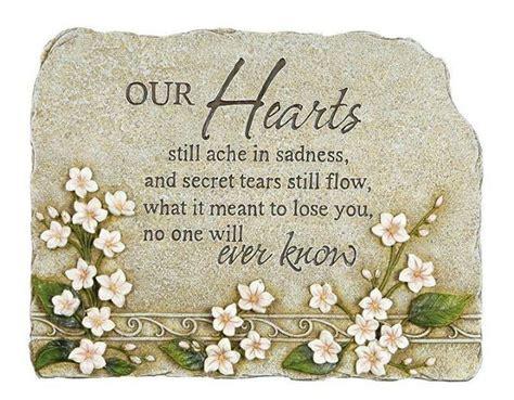 memory ls for deceased happy birthday in heaven memorials missing loved one