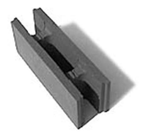 beton schalungssteine betonwerk pallmann schalungssteine aus beton