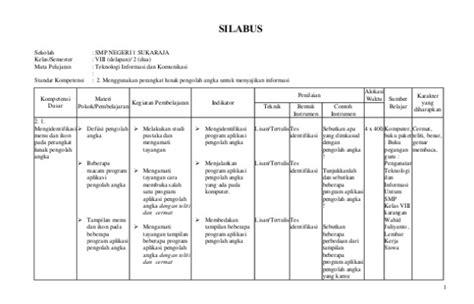 Check spelling or type a new query. Silabus Matematika SMP/MTs Kelas 8 Kurikulum 2013 - Beranda Pendidik