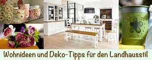 dekorationsideen wohnzimmer ambitious and combative dekorationsideen landhausstil