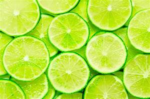 Image Gallery lime wallpaper