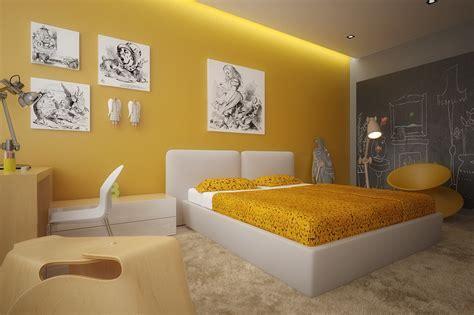 Wall Art For Kids Bedroom  Interior Designing Ideas