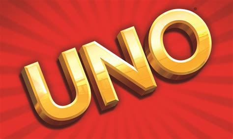 Check spelling or type a new query. Official UNO Rules - Uno Rules - The Official Uno Card ...