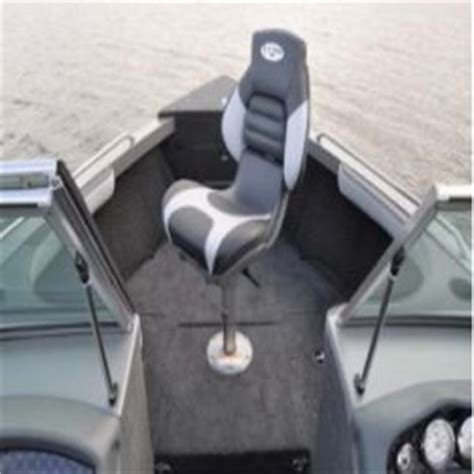 lund proride seat jerrys boating supplies  store