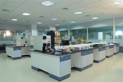 Laboratory Work Benches by Laboratory Furniture Fume Hood Laboratory Bench