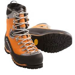 Insulated Waterproof Hiking Boots for Men