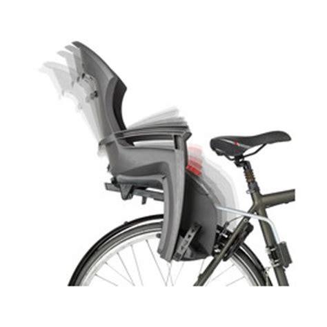 siege bebe velo hamax hamax siesta siège enfant pour randonnée vélo
