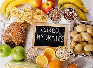 9: CARBOHYDRATES – Facts, Sugars That Comprise Them ...