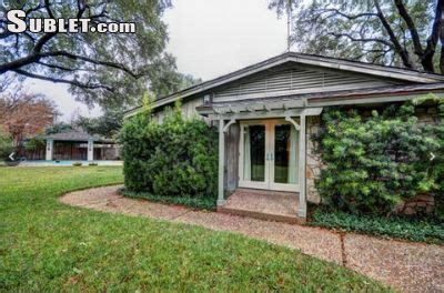 go section 8 fort worth house for rent in fort worth tx