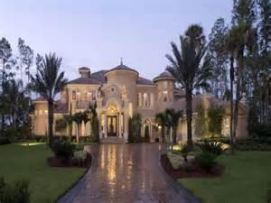 luxury mediterranean house plans luxury mediterranean house plans home designs free home design ideas images