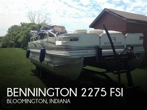 Used Boats For Sale By Owner In Indiana by Pontoon Boats For Sale In Indianapolis Indiana Used