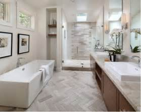 modern bathroom remodel ideas best modern bathroom design ideas remodel pictures houzz