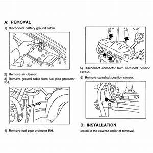 Jeep 4 0 Engine Vacuum Diagram  U2022 Downloaddescargar Com