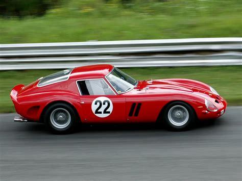 Ferrari has produced several concept cars, like the ferrari mythos. Curbside Classic: 1967 Pontiac Tempest Custom - A GTO By ...